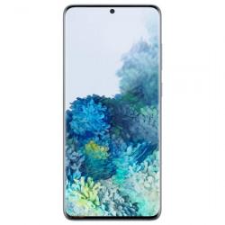 Spesifikasi Samsung Galaxy S20+ yang Diluncurkan Februari 2020