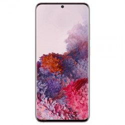Spesifikasi Samsung Galaxy S20 5G UW yang Diluncurkan Mei 2020