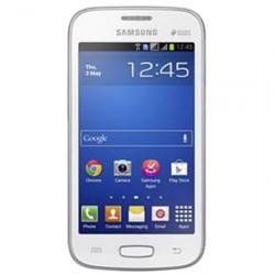 Spesifikasi Samsung Galaxy Star Plus Duos S7262 yang Diluncurkan Oktober 2013