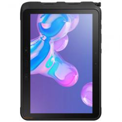 Spesifikasi Samsung Galaxy Tab Active Pro yang Diluncurkan September 2019