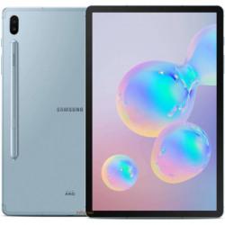 Spesifikasi Samsung Galaxy Tab S6 5G yang Diluncurkan Maret 2020