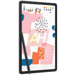 Spesifikasi Samsung Galaxy Tab S6 lite yang Diluncurkan April 2020