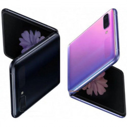 Spesifikasi Samsung Galaxy Z Flip yang Diluncurkan Februari 2020