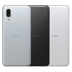 Spesifikasi Sharp Aquos Sense3 Plus yang Diluncurkan Oktober 2019