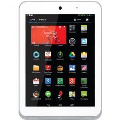 Spesifikasi Smartfren Andromax Tab 8.0 yang Diluncurkan Oktober 2013