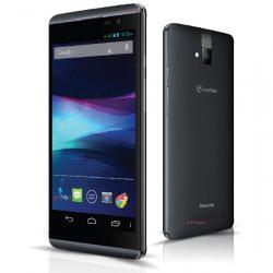 Spesifikasi Smartfren Andromax Z yang Diluncurkan Oktober 2013