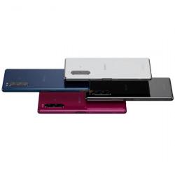 Spesifikasi Sony Xperia 5 yang Diluncurkan September 2019