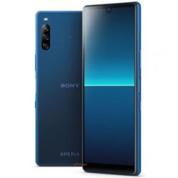 Spesifikasi Sony Xperia L4 yang Diluncurkan