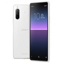 Spesifikasi Sony Xperia 10 II yang Diluncurkan Februari 2020