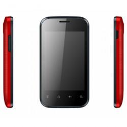 Spesifikasi SPC Mobile S1 Link yang Diluncurkan Juli 2013