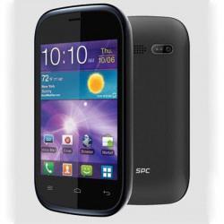 Spesifikasi SPC Mobile S3 Revo yang Diluncurkan Juli 2013