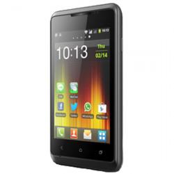 Spesifikasi SPC Mobile S5 Maxx yang Diluncurkan Juli 2013