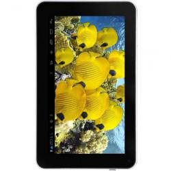 Spesifikasi Tabulet Beat DS yang Diluncurkan Juni 2013