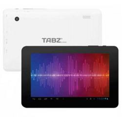Spesifikasi Tabulet Tabz Voice yang Diluncurkan Juni 2013