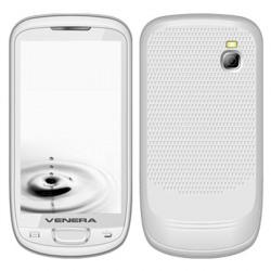 Spesifikasi Venera 818 yang Diluncurkan Oktober 2013