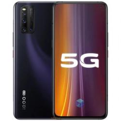 Spesifikasi Vivo iQOO 3 5G yang Diluncurkan Februari 2020