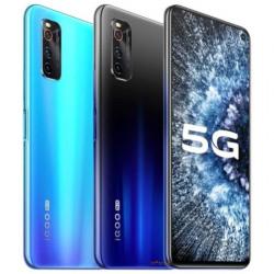 Spesifikasi Vivo iQOO Neo3 5G yang Diluncurkan April 2020