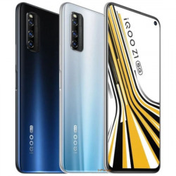 Spesifikasi Vivo iQOO Z1 yang Diluncurkan Mei 2020