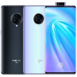 Spesifikasi Vivo NEX 3 5G yang Diluncurkan September 2019