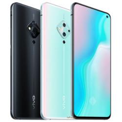 Spesifikasi Vivo S5 yang Diluncurkan November 2019
