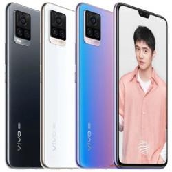 Spesifikasi Vivo S7 5G yang Diluncurkan Agustus 2020
