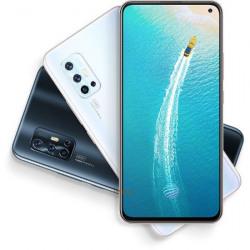 Spesifikasi Vivo V17 yang Diluncurkan Desember 2019