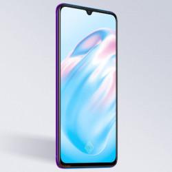 Spesifikasi Vivo V17 (Snapdragon 665) yang Diluncurkan Desember 2019