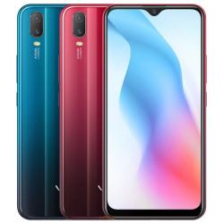 Spesifikasi Vivo Y3 Standard Edition yang Diluncurkan November 2019