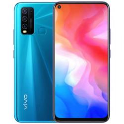 Spesifikasi Vivo Y30 yang Diluncurkan Mei 2020