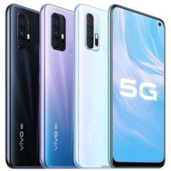 Spesifikasi Vivo Z6 5G yang Diluncurkan Februari 2020