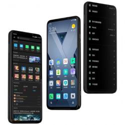 Spesifikasi Xiaomi Black Shark 3 yang Diluncurkan Maret 2020