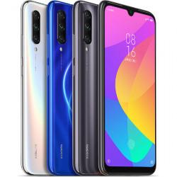 Spesifikasi Xiaomi CC9e yang Diluncurkan Juli 2019