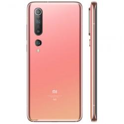 Spesifikasi Xiaomi Mi 10 5G yang Diluncurkan Februari 2020