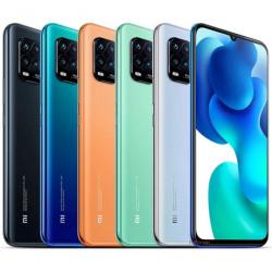 Spesifikasi Xiaomi Mi 10 Youth 5G yang Diluncurkan April 2020