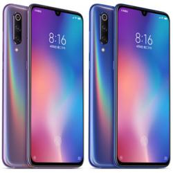 Spesifikasi Xiaomi Mi 9 yang Diluncurkan Februari 2019