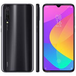 Spesifikasi Xiaomi Mi 9 Lite yang Diluncurkan September 2019
