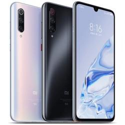 Spesifikasi Xiaomi Mi 9 Pro yang Diluncurkan September 2019
