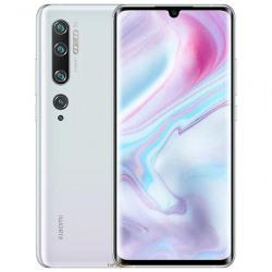 Spesifikasi Xiaomi Mi Note 10 Pro yang Diluncurkan November 2019