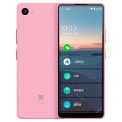 Spesifikasi Xiaomi Qin 2 Pro yang Diluncurkan November 2019