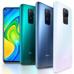 Spesifikasi Xiaomi Redmi 10X 4G yang Diluncurkan Mei 2020