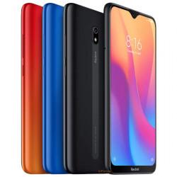 Spesifikasi Xiaomi Redmi 8A yang Diluncurkan September 2019