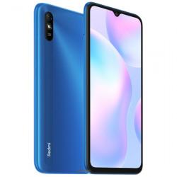 Spesifikasi Xiaomi Redmi 9A yang Diluncurkan Juni 2020