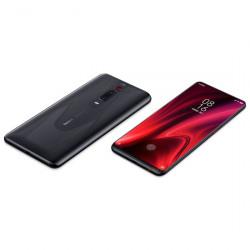 Spesifikasi Xiaomi Redmi K20 Pro Premium yang Diluncurkan September 2019