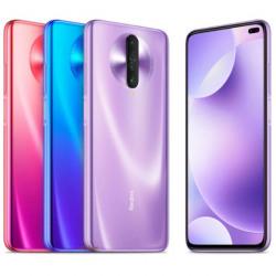 Spesifikasi Xiaomi Redmi K30 yang Diluncurkan Desember 2019