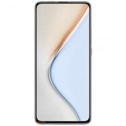 Spesifikasi Xiaomi Redmi K30 Pro yang Diluncurkan Maret 2020