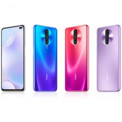 Spesifikasi Xiaomi Redmi K30i 5G yang Diluncurkan Mei 2020