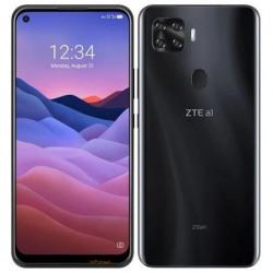 Spesifikasi ZTE a1 yang Diluncurkan Maret 2020