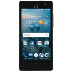 Spesifikasi ZTE Fanfare 2 yang Diluncurkan November 2016