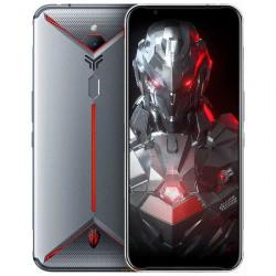 Spesifikasi ZTE Nubia Red Magic 3s yang Diluncurkan September 2019