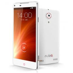 Spesifikasi ZTE Nubia Z5S yang Diluncurkan November 2013